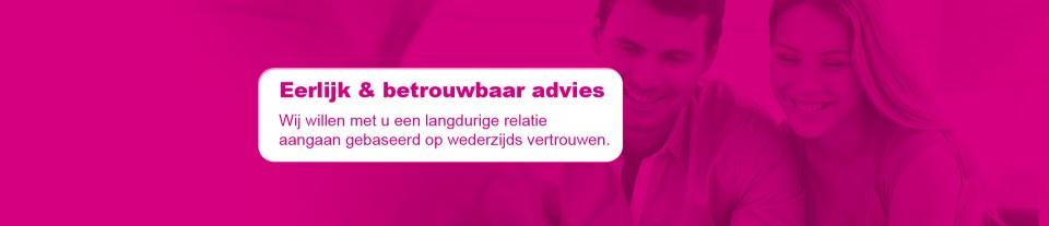 Banner-Houkes-Advies-1-e1371026602623