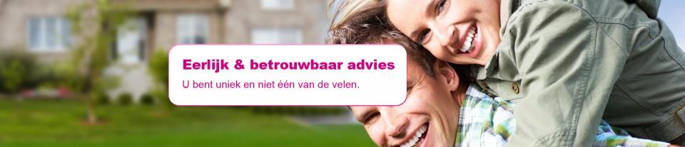 Banner-Houkes-Advies-4-e1371026660146